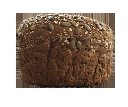 Pumpkinickel (4)